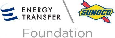 ETP-SUN-Foundation-Logo-2