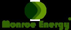 monroe-energy_owler_20160228_010946_original